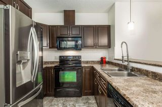 Photo 7: 339 7825 71 Street in Edmonton: Zone 17 Condo for sale : MLS®# E4201268