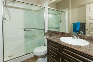Photo 26: 339 7825 71 Street in Edmonton: Zone 17 Condo for sale : MLS®# E4201268