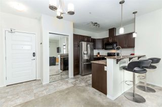 Photo 6: 339 7825 71 Street in Edmonton: Zone 17 Condo for sale : MLS®# E4201268