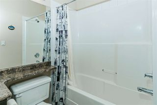 Photo 11: 339 7825 71 Street in Edmonton: Zone 17 Condo for sale : MLS®# E4201268