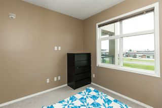 Photo 21: 339 7825 71 Street in Edmonton: Zone 17 Condo for sale : MLS®# E4201268