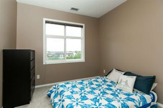 Photo 20: 339 7825 71 Street in Edmonton: Zone 17 Condo for sale : MLS®# E4201268