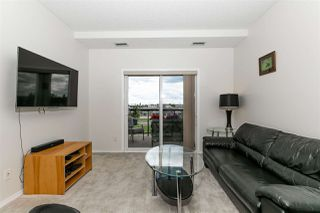 Photo 14: 339 7825 71 Street in Edmonton: Zone 17 Condo for sale : MLS®# E4201268
