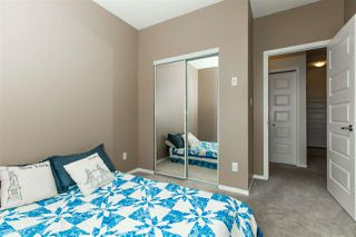 Photo 22: 339 7825 71 Street in Edmonton: Zone 17 Condo for sale : MLS®# E4201268
