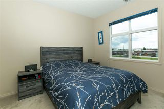 Photo 23: 339 7825 71 Street in Edmonton: Zone 17 Condo for sale : MLS®# E4201268