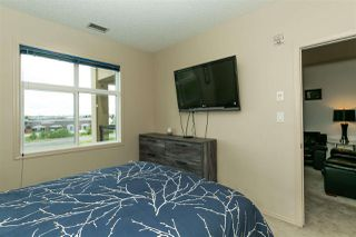 Photo 24: 339 7825 71 Street in Edmonton: Zone 17 Condo for sale : MLS®# E4201268