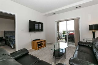 Photo 13: 339 7825 71 Street in Edmonton: Zone 17 Condo for sale : MLS®# E4201268