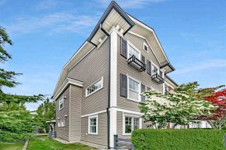 "Photo 32: 36 7238 189 Street in Surrey: Clayton Townhouse for sale in ""Tate"" (Cloverdale)  : MLS®# R2467093"