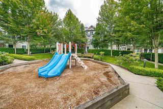 "Photo 36: 36 7238 189 Street in Surrey: Clayton Townhouse for sale in ""Tate"" (Cloverdale)  : MLS®# R2467093"