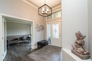 Photo 13: 21 53305 Range Road 273: Rural Parkland County House for sale : MLS®# E4203079