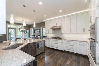 Photo 28: 21 53305 Range Road 273: Rural Parkland County House for sale : MLS®# E4203079