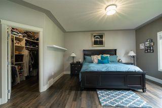 Photo 36: 21 53305 Range Road 273: Rural Parkland County House for sale : MLS®# E4203079