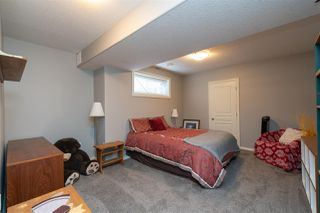 Photo 45: 21 53305 Range Road 273: Rural Parkland County House for sale : MLS®# E4203079