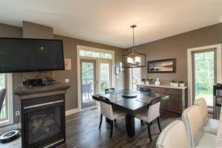 Photo 20: 21 53305 Range Road 273: Rural Parkland County House for sale : MLS®# E4203079