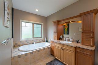 Photo 37: 21 53305 Range Road 273: Rural Parkland County House for sale : MLS®# E4203079