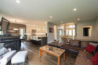Photo 18: 21 53305 Range Road 273: Rural Parkland County House for sale : MLS®# E4203079