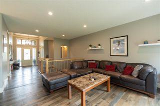 Photo 17: 21 53305 Range Road 273: Rural Parkland County House for sale : MLS®# E4203079