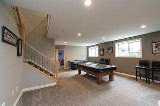 Photo 42: 21 53305 Range Road 273: Rural Parkland County House for sale : MLS®# E4203079