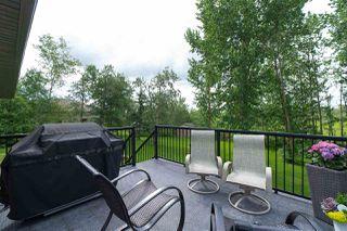 Photo 10: 21 53305 Range Road 273: Rural Parkland County House for sale : MLS®# E4203079