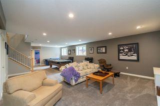 Photo 44: 21 53305 Range Road 273: Rural Parkland County House for sale : MLS®# E4203079