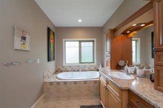 Photo 38: 21 53305 Range Road 273: Rural Parkland County House for sale : MLS®# E4203079