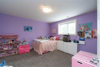 Photo 47: 21 53305 Range Road 273: Rural Parkland County House for sale : MLS®# E4203079