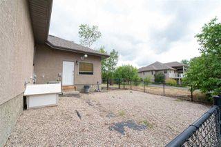Photo 11: 21 53305 Range Road 273: Rural Parkland County House for sale : MLS®# E4203079