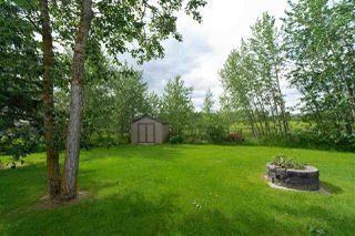 Photo 7: 21 53305 Range Road 273: Rural Parkland County House for sale : MLS®# E4203079