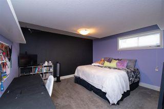Photo 48: 21 53305 Range Road 273: Rural Parkland County House for sale : MLS®# E4203079