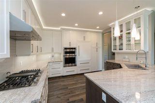 Photo 30: 21 53305 Range Road 273: Rural Parkland County House for sale : MLS®# E4203079