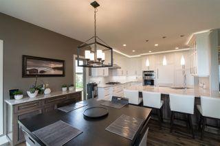 Photo 25: 21 53305 Range Road 273: Rural Parkland County House for sale : MLS®# E4203079