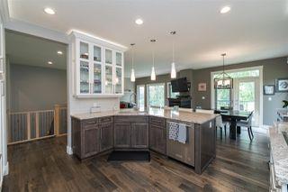 Photo 29: 21 53305 Range Road 273: Rural Parkland County House for sale : MLS®# E4203079