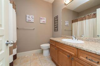Photo 33: 21 53305 Range Road 273: Rural Parkland County House for sale : MLS®# E4203079