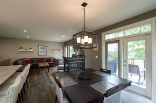 Photo 23: 21 53305 Range Road 273: Rural Parkland County House for sale : MLS®# E4203079