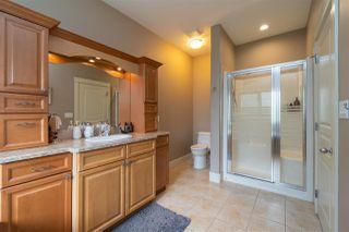 Photo 39: 21 53305 Range Road 273: Rural Parkland County House for sale : MLS®# E4203079