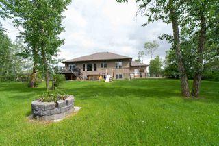 Photo 6: 21 53305 Range Road 273: Rural Parkland County House for sale : MLS®# E4203079