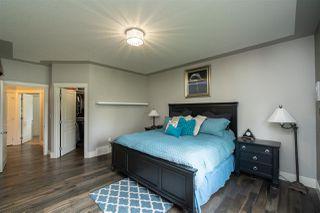 Photo 40: 21 53305 Range Road 273: Rural Parkland County House for sale : MLS®# E4203079