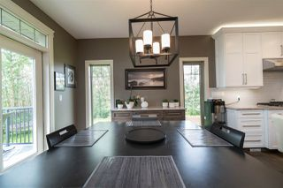 Photo 26: 21 53305 Range Road 273: Rural Parkland County House for sale : MLS®# E4203079