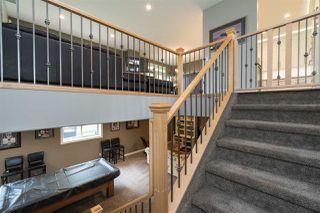 Photo 41: 21 53305 Range Road 273: Rural Parkland County House for sale : MLS®# E4203079