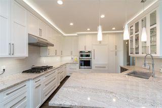 Photo 27: 21 53305 Range Road 273: Rural Parkland County House for sale : MLS®# E4203079