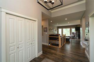 Photo 16: 21 53305 Range Road 273: Rural Parkland County House for sale : MLS®# E4203079