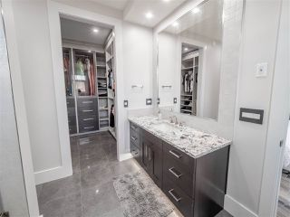 Photo 34: 84 WINDERMERE Drive in Edmonton: Zone 56 House for sale : MLS®# E4203821
