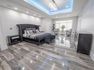 Photo 28: 84 WINDERMERE Drive in Edmonton: Zone 56 House for sale : MLS®# E4203821