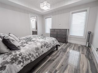 Photo 35: 84 WINDERMERE Drive in Edmonton: Zone 56 House for sale : MLS®# E4203821