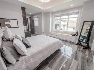 Photo 38: 84 WINDERMERE Drive in Edmonton: Zone 56 House for sale : MLS®# E4203821