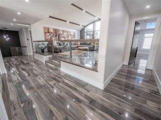 Photo 27: 84 WINDERMERE Drive in Edmonton: Zone 56 House for sale : MLS®# E4203821