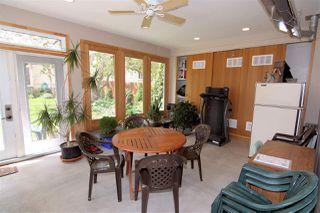 Photo 31: 10947 117 Street in Edmonton: Zone 08 House for sale : MLS®# E4204101