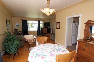 Photo 6: 10947 117 Street in Edmonton: Zone 08 House for sale : MLS®# E4204101
