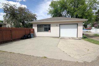 Photo 28: 10947 117 Street in Edmonton: Zone 08 House for sale : MLS®# E4204101