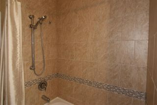 Photo 14: 10947 117 Street in Edmonton: Zone 08 House for sale : MLS®# E4204101